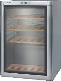Bosch Weinkühlschrank ktw18v80