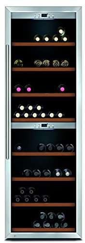 caso-winemaster-180