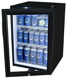 flaschenkühlschrank