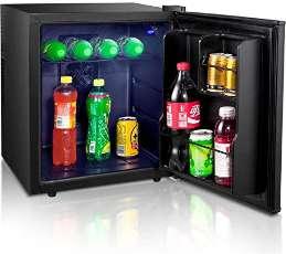 stand kühlschränke ohne gefrierfach test