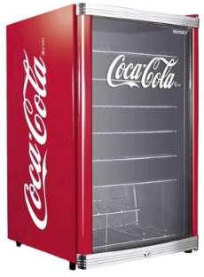 coca-cola-getraenkekuehlschrank
