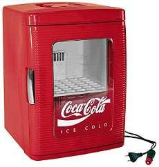 mini-kuehlschrank-coca-cola