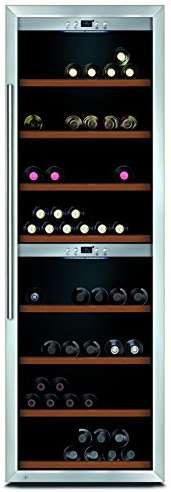 winemaster-180-von-caso