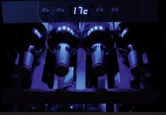 winemaster-180-weinkuehlschrank