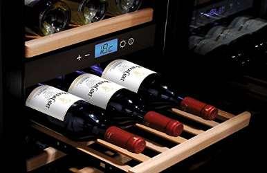 winemaster-24-weinkuehlschrank