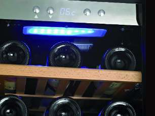 winemaster-38